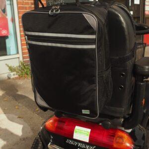 Mywren Flexi Mobility Bag Regular