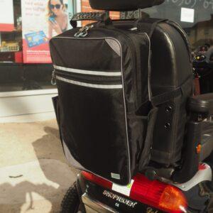 Mywren Flexi Mobility Bag Large