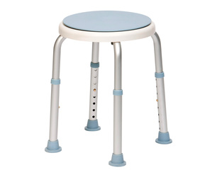 rot-bath-stool