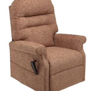 Lilburn Cosi Chair Single Motor Rise Recliner