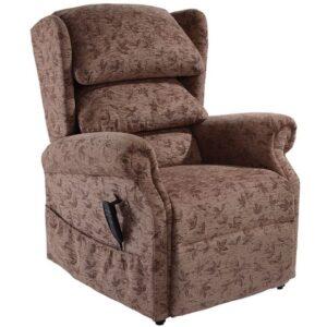 Medina Cosi Chair Dual Motor Rise Recliner