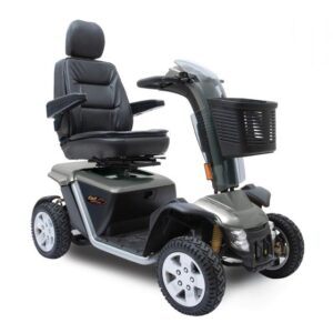 Colt Executive 8mph Mobility Scooter