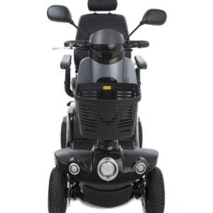 Van Os Sportrex Road Legal Mobility Scooter