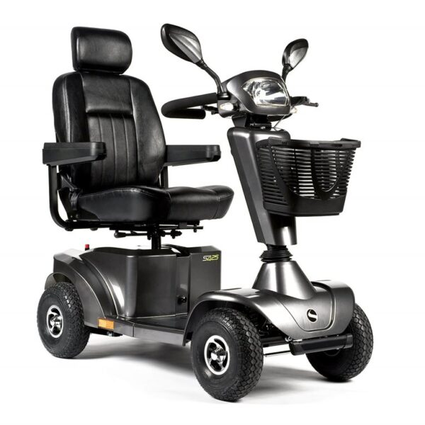 sterling-s425-mobility-scooter-nl
