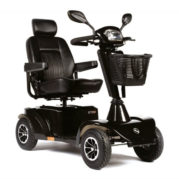 sterling-s700-mobility-scooter-nl